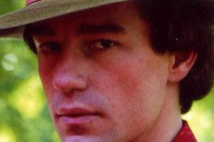 Phil Hartman Death Cause and Date