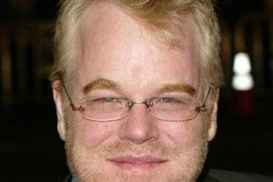 Philip Seymour Hoffman Death Cause and Date