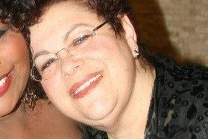 Phoebe Snow Death Cause and Date