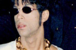 Prince Death Cause and Date