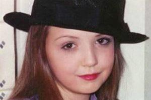 Rachel Joy Scott Death Cause and Date