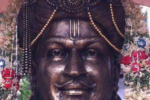Rajkumar Death Cause and Date