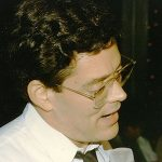 Raul Julia Death Cause and Date