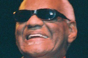 Ray Charles Death Cause and Date