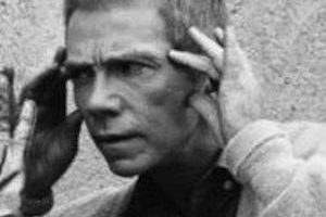 Ray Walston Death Cause and Date