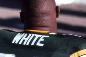 Reggie White Death Cause and Date