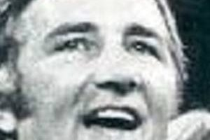 Richard Dawson Death Cause and Date