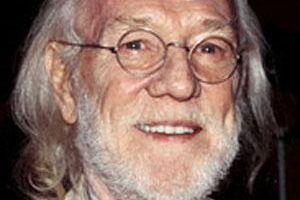 Richard Harris Death Cause and Date