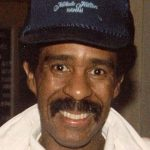 Richard Pryor Death Cause and Date
