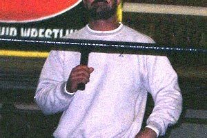 Rick Rude Death Cause and Date