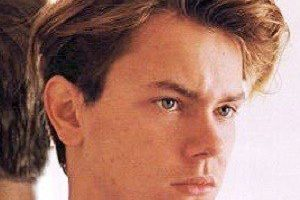 River Phoenix Death Cause and Date