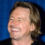 Roddy Piper Death Cause and Date
