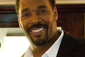 Rodney King Death Cause and Date