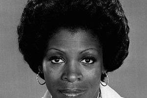 Roxie Roker Death Cause and Date