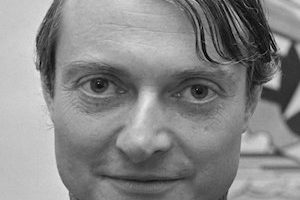 Roy Lichtenstein Death Cause and Date
