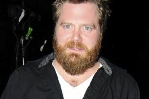 Ryan Dunn Death Cause and Date