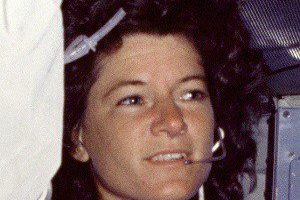 Sally Ride Death Cause and Date