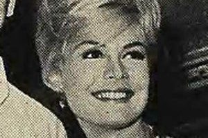 Sandra Dee Death Cause and Date