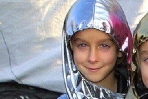 Sawyer Sweeten Death Cause and Date
