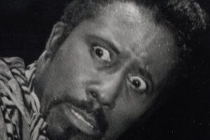 Screamin Jay Hawkins Death Cause and Date