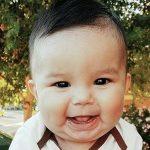 Sebastian Aguilar Death Cause and Date