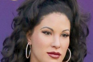 Selena Quintanilla Death Cause and Date