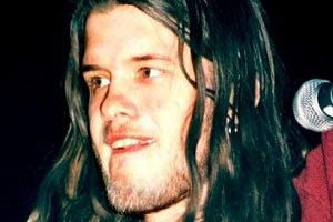 Shannon Hoon Death Cause and Date