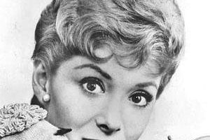 Shari Lewis Death Cause and Date
