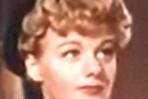 Shelley Winters Death Cause and Date