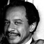 Sherman Hemsley Death Cause and Date