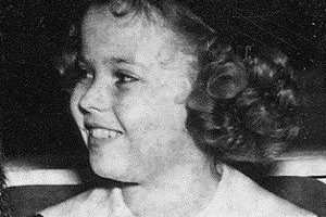 Shirley Temple Death Cause and Date