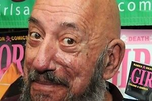 Sid Haig Death Cause and Date