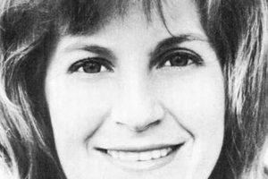 Skeeter Davis Death Cause and Date