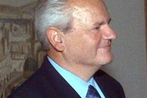 Slobodan Milosevic Death Cause and Date