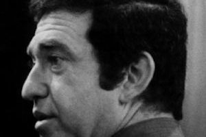 Soupy Sales Death Cause and Date