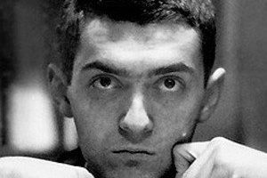 Stanley Kubrick Death Cause and Date