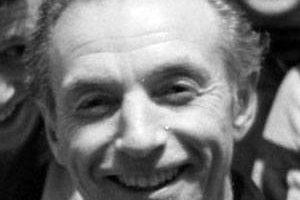 Stanley Matthews Death Cause and Date