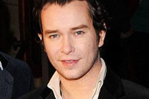 Stephen Gately Death Cause and Date