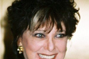 Suzanne Pleshette Death Cause and Date