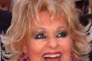 Tammy Faye Bakker Death Cause and Date