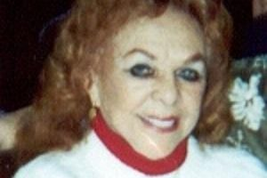 The Fabulous Moolah Death Cause and Date