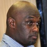 Thomas Mikal Ford Death Cause and Date