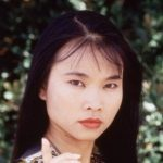 Thuy Trang Death Cause and Date