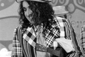 Tiny Tim Death Cause and Date