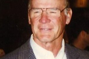 Tom Landry Death Cause and Date