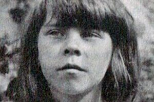 Tove Jansson Death Cause and Date