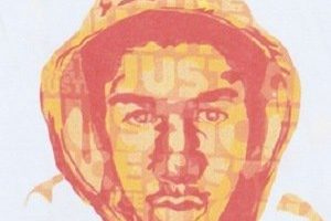 Trayvon Martin Death Cause and Date
