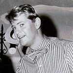Troy Donahue Death Cause and Date