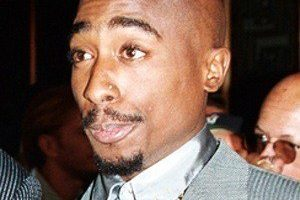 Tupac Shakur Death Cause and Date