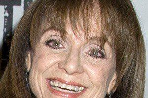 Valerie Harper Death Cause and Date